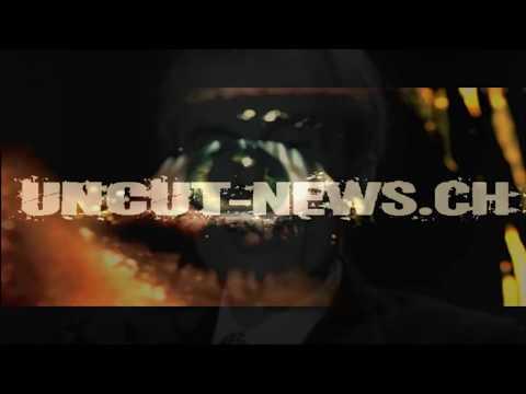Gewaltige Kräfte: Aldous Huxley zur Überbevölkerung - Totale Kontrolle