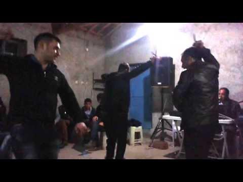 osman berber genç müzik evi 05366045528