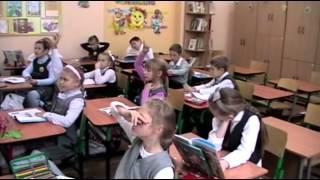 Урок музыки во 2А классе. Учитель Шакирова Сания Рызадиновна.