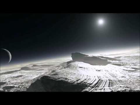 Julian Vincent feat. Shannon Hurley-Lost In Space(Mark Otten Radio Edit)(Lyrics & Video HD)