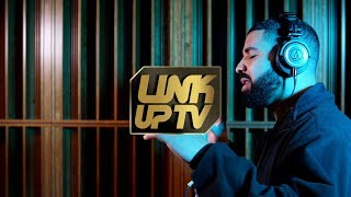 vuclip Drake - Behind Barz | Link Up TV
