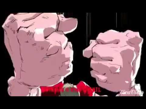 Manchester United: Di María, Van Persie Y Rooney