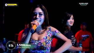 Download Video SAYANG 2 - RAHMA ANDARISTA & NOVI ANDARISTA - ROMANSA ORKES DANGDUT LAMBAGA MANTINGAN JAKEN MP3 3GP MP4