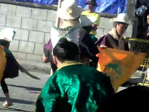 street dancing palm spring montessori integrated school inc.2011