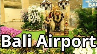 Download Video Bali Airport Guide | Do Travel | 4K Visit Bali MP3 3GP MP4