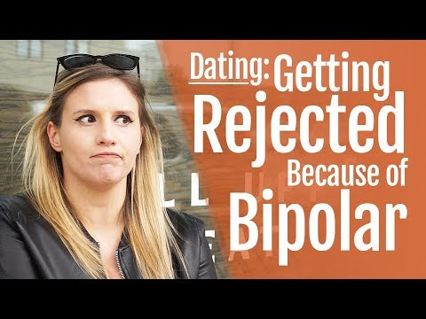 Gaslighted By My Boyfriend: What Dating with Bipolar Really Feels Like