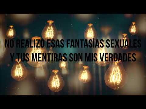Romeo Santos - El Papel Part 2 (Versión Marido)