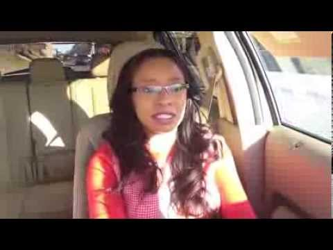 Earnest Money And Due Diligence Fee - Charlotte, NC Realtor | Buy Sell Homes