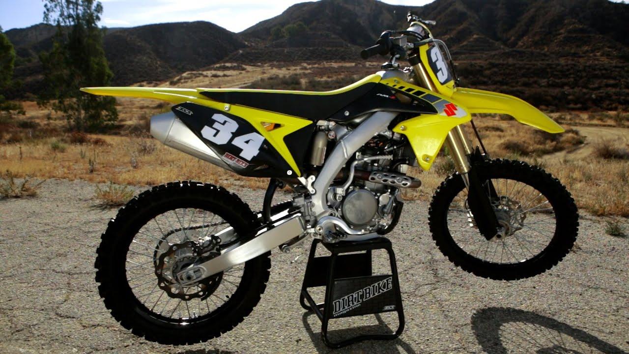 2018 suzuki motocross bikes. modren suzuki for 2018 suzuki motocross bikes