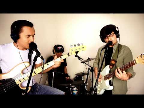 Why Dont You And I - Santana Ft. Chad Kroeger