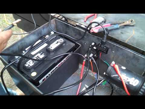 Hydraulic dump kits trailers besides  together with Question 27146 likewise Moving additionally Electric. on what is the wiring diagram for a trailer