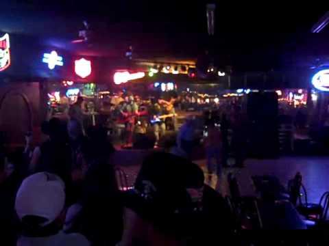 Tejano clubs in mcallen tx