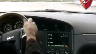 SoundRacer V12, Le son d'une ferrari V12 dans votre voiture