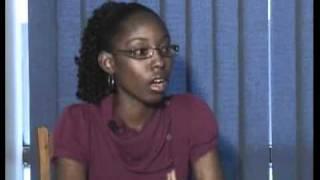 Business Content Jamaica | Young Investors Beat 2010 Bear Market