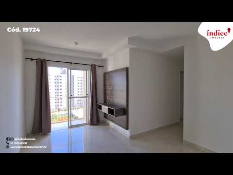 undefined do Apartamento - Apartamento para locação, República, Ribeirão Preto. | Indice Imóveis