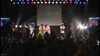 ニコニコ動画 9 ツアーin名古屋 part4 nnd 9 tour in nagoya