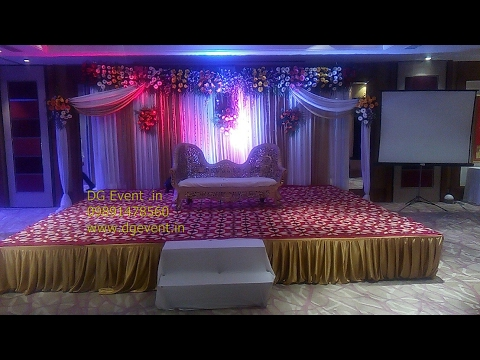 50th-golden-wedding-anniversary-party-decorations-ideas-09891478560