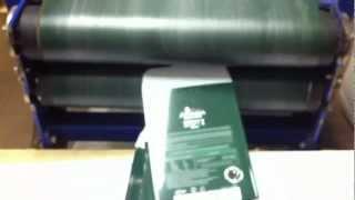 Печать по картону. Производство упаковки из картона.(http://velsy.ru/prod/packing.php Изготовление коробок из картона в типографии ВЭЛСИ. +7 495 347-02-02, 347-04-05., 2012-02-05T11:05:58.000Z)