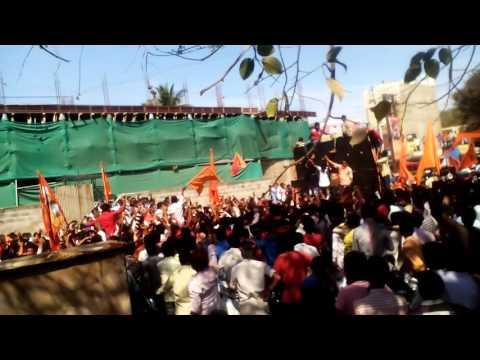 Hindu sivaji gadag