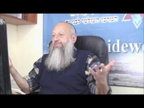 Рав Йона о празднике Ханука (5774)