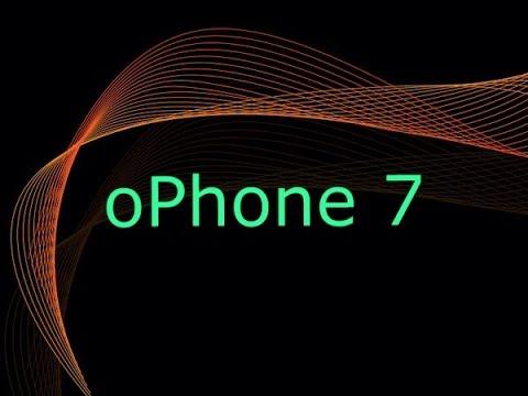 OPHONE 7