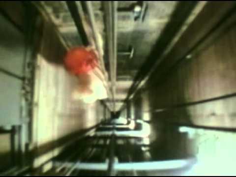 Mouse On Mars - distoria mp3