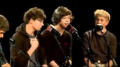 Download one direction more than this mp3 free and mp4