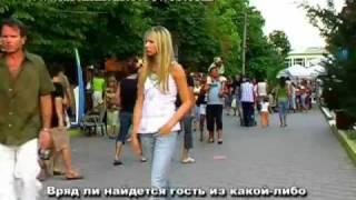 видео болгария обзор