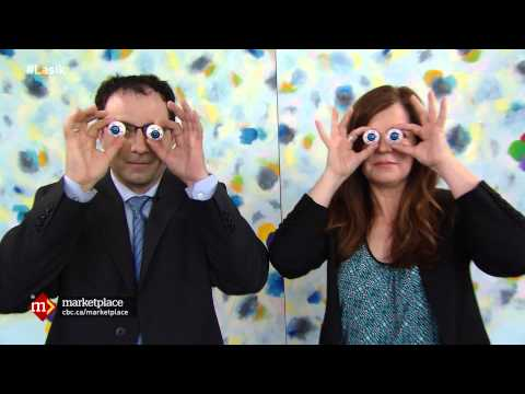 Laser Eye Surgery: How Many People Get The Low Price That Lasik MD Advertises? (CBC Marketplace)