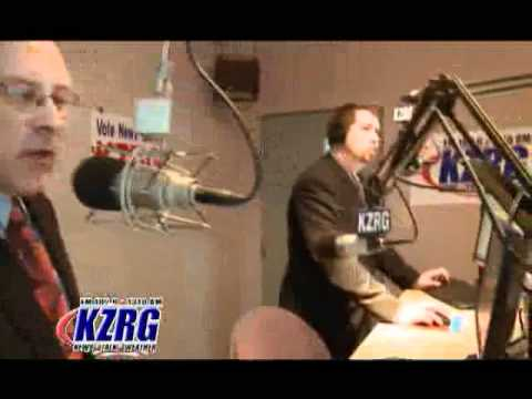 KZRG First News.wmv