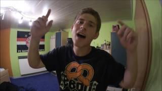 Ich singe Zuckerpuppen von Andreas Gabalier