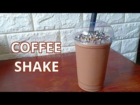 iced-coffee-|-how-to-make-homemade-coffee-shakes
