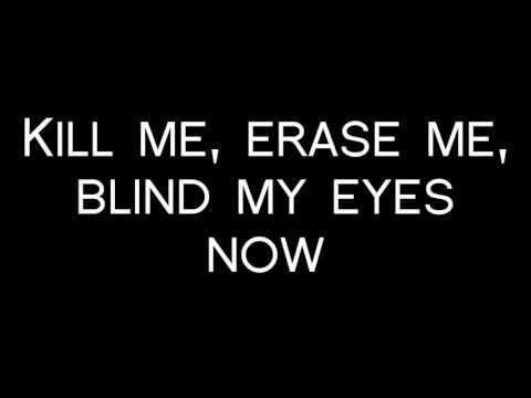 Oomph! - You've Got It Lyrics