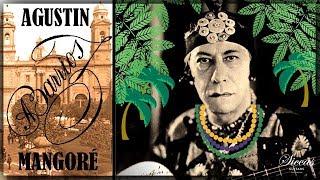 Best of Agustin Barrios Mangoré  - Classical Guitar Compilation