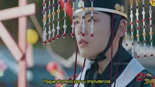 Download ♡ Mr. Queen adelanto capítulo 12 sub español ♡