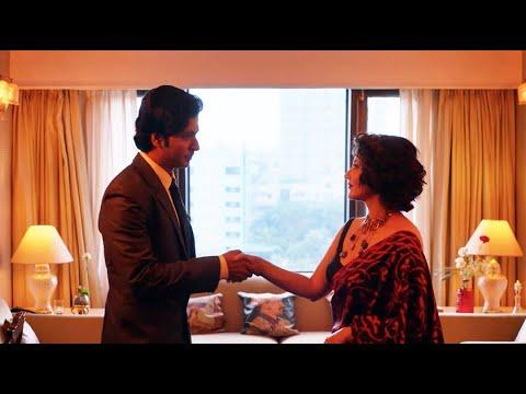 Download New Bengali Movie 2020 | Latest Bengali Movie | New Kolkata Movie |  Regency Shah | HD