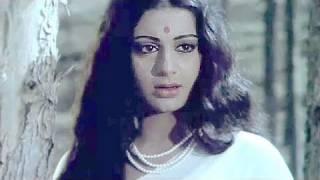 Sajan Kaha Jaoongi Main - Lata Mangeshkar, Jaise Ko Taisa Song