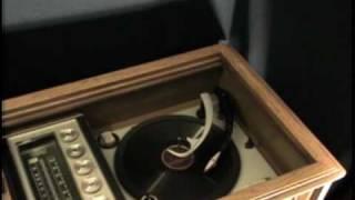 Jelly Roll Morton : Buddy Bolden