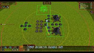 Too Flat of a Game - Supreme Commander: Forged Alliance Stream
