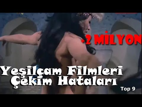 Yeşilçam Efsane Sikiş 18 Kesinlikle Boşalmalık #SEVİŞMESAHNELERİ #sex #porno #sevişme #Türbanlı from YouTube · Duration:  1 minutes 36 seconds