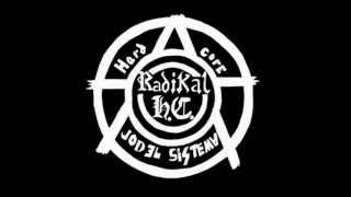 RADIKAL H.C.   -HOY-