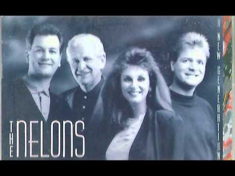 Clap Your Hands by the Nelons