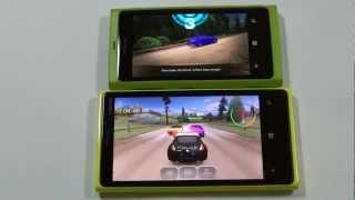ГаджеТы: почему я выбрал для себя Nokia Lumia 920???