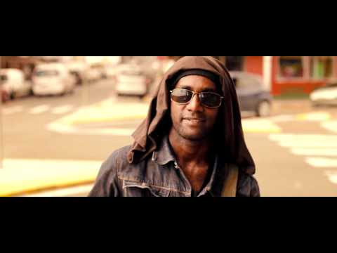 Neacombo DiffuZion - Caledonia (Official Music Video)