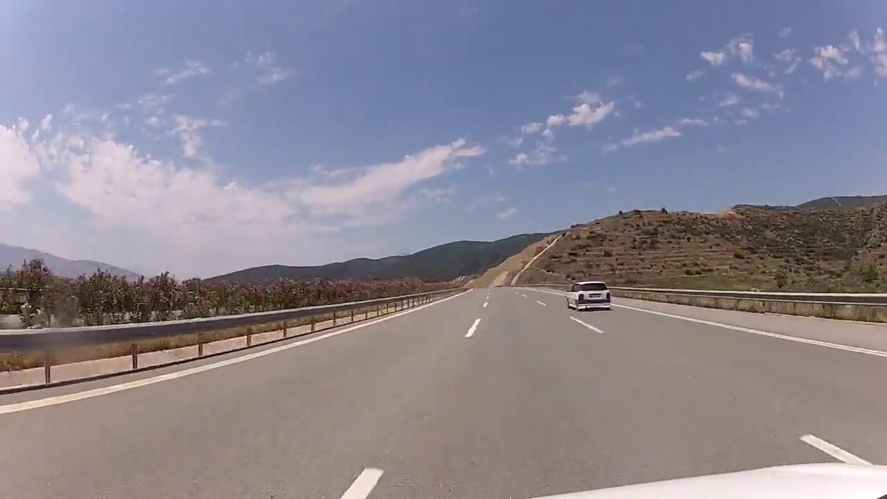 Road   1101