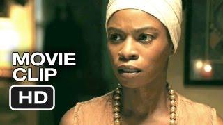 The Last Exorcism Part II Movie CLIP - It