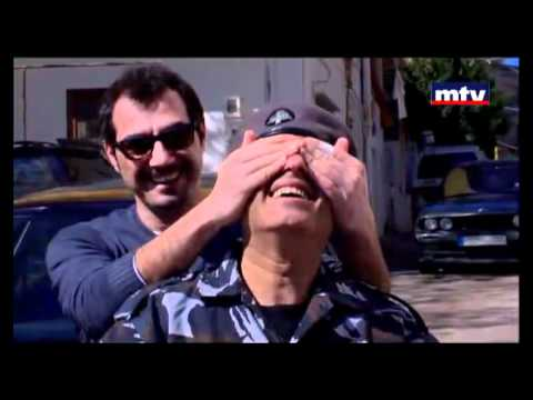 Ma Fi Metlo - Al 3ayn al Sahira ما في متلو - العين الساهرة
