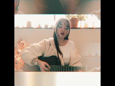 Christmas Time Is Coming  Sung by Natasha Petrovi de Maio Written by Bethany Petrovi de Maio