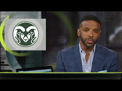 Warriors and Colorado State face different basketball coaching challenges | Outside the Lines | ESPN