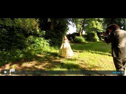 mariage chateau d ermenonville - Chateau D Ermenonville Mariage